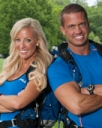 Amazing Race 25 predicted elimination