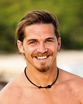 CBS Survivor 34 predicted winner!