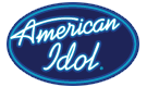 American Idol Top 24 Pool