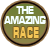 Amazing Race elimination predictions