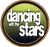 Dancing with the Stars elimination predictions