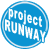 Project Runway elimination predictions